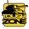 Play Tough Zone