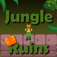 Play Jungle Ruins