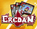 Play Eredan iTCG