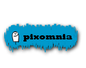 Play Pixomnia