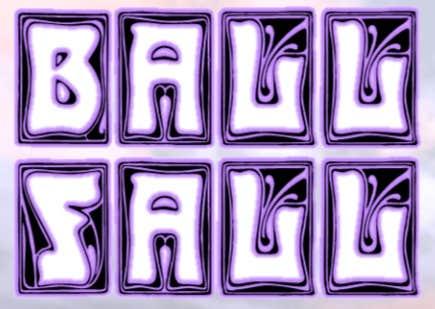 Play BallFall