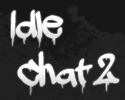 Play Idle Chat 2