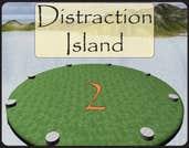 Play Distraction Island 2