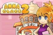 Play Anna Glace 2