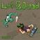 Play Left 2 Dead