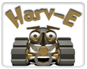 Play Harv-E