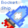 Play Rocketship