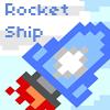 Play Rocketship