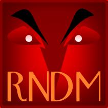 Play Red Ninja Dragon Mouse