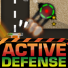 Play Active Defense