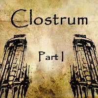 Play Clostrum Part I