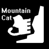 Play Mountain Cat