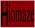 Play Hiomaze