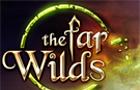Play The Far Wilds v. 1.8
