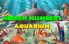Play Hidden Numbers Aquarium