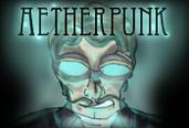 Play Aetherpunk 1.1