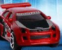 Play Pro Racing GT