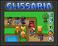 Play Glissaria