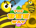 Play The Bee Way