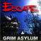Play Escape Grim Asylum
