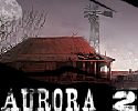 Play Aurora 2