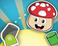 Play Mushroom Cannon 3