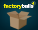 Play Factory Balls 4