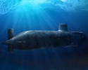 Play Submarine Tower Defense