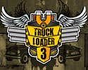 Play Truck Loader 3