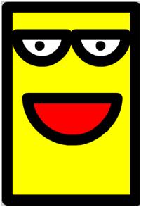 Play Yellowbrick