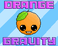 Play Orange Gravity