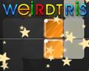 Play Weirdtris