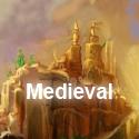Play Medieval