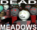 Play Dead meadows