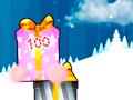 Play Christmas Gift Stacker
