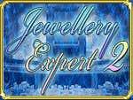 Play Jewellery Expert 2