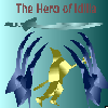 Play The Hero Of Idilia