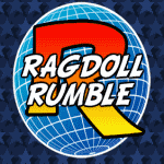 Play Ragdoll Rumble