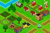 Play Village Fun