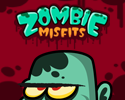 Play Zombie Misfits