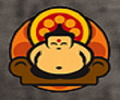 Play Buddha Tangram