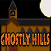 Play  Ghostly Hills