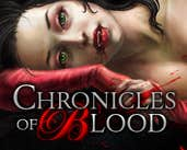 Play Chronicles of Blood