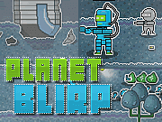 Play Planet Blirp