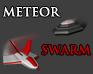 Play Meteor Swarm