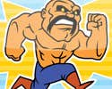 Play Abobo&#x27;s Big Adventure