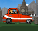 Play Rod Hots Hot Rod Racing