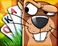 Play Fairway Solitaire