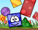 Play Blue Blox 2