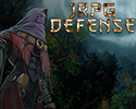 Play JRPG Defense